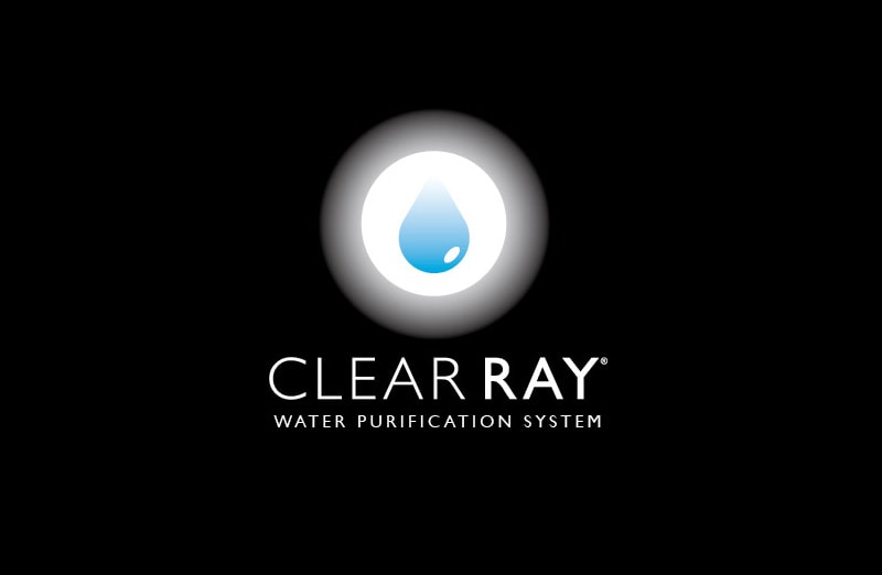 CLEARray system