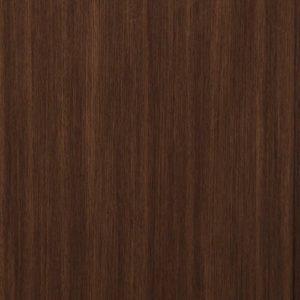 Modern Hardwood Skirt Cabinetry