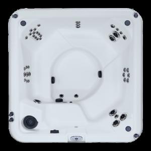 Nordic Escape LS hot tub