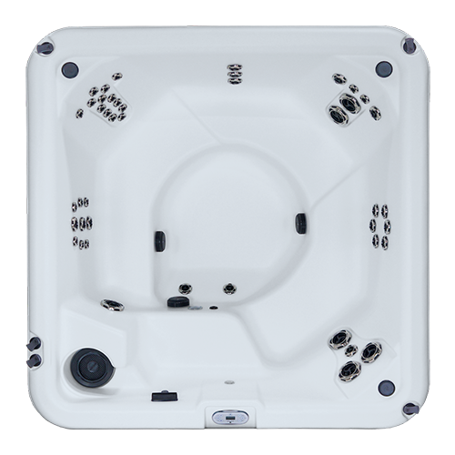 Nordic Escape LS hot tub